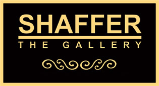 Shaffer The Gallery is committed to excellence in Fine Art. Within our art gallery we showcase original art from southwestern artist, SJ Shaffer. We are a contemporary art gallery located in the beautiful art town of Santa Fe, New Mexico.